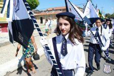 desfile-civico-sabado-clt-2019_130