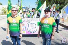 desfile-civico-sabado-clt-2019_151-2