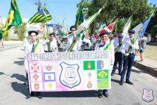 desfile-civico-sabado-clt-2019_152-2