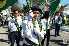 desfile-civico-sabado-clt-2019_155-2