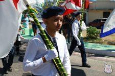 desfile-civico-sabado-clt-2019_157-2