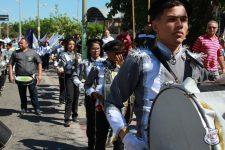 desfile-civico-sabado-clt-2019_173