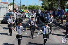 desfile-civico-sabado-clt-2019_174