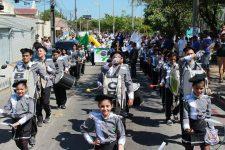 desfile-civico-sabado-clt-2019_176