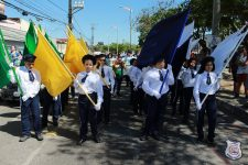 desfile-civico-sabado-clt-2019_179
