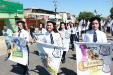 desfile-civico-sabado-clt-2019_208