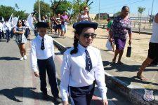 desfile-civico-sabado-clt-2019_213