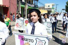 desfile-civico-sabado-clt-2019_225