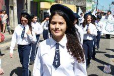 desfile-civico-sabado-clt-2019_227