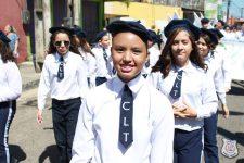 desfile-civico-sabado-clt-2019_228