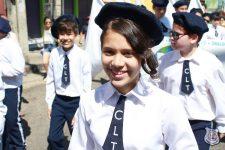 desfile-civico-sabado-clt-2019_230