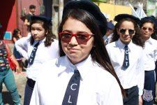 desfile-civico-sabado-clt-2019_233