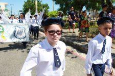 desfile-civico-sabado-clt-2019_239