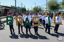 desfile-civico-sabado-clt-2019_243