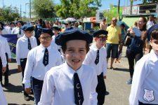 desfile-civico-sabado-clt-2019_244