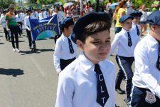 desfile-civico-sabado-clt-2019_251