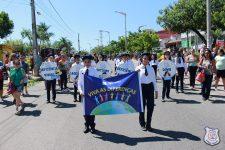 desfile-civico-sabado-clt-2019_256