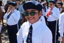 desfile-civico-sabado-clt-2019_263