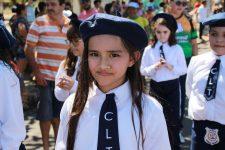 desfile-civico-sabado-clt-2019_278
