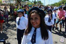 desfile-civico-sabado-clt-2019_284