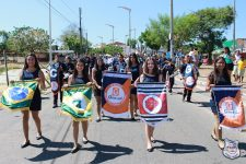 desfile-civico-sabado-clt-2019_294