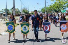 desfile-civico-sabado-clt-2019_295