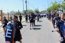 desfile-civico-sabado-clt-2019_297