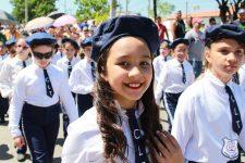 desfile-civico-sabado-clt-2019_310