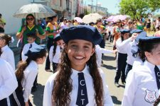 desfile-civico-sabado-clt-2019_314