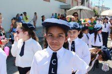 desfile-civico-sabado-clt-2019_315