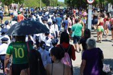 desfile-civico-sabado-clt-2019_332