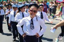 desfile-civico-sabado-clt-2019_334