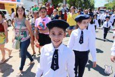 desfile-civico-sabado-clt-2019_346