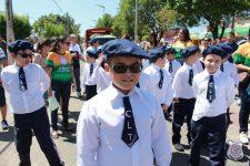 desfile-civico-sabado-clt-2019_355