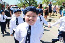 desfile-civico-sabado-clt-2019_366