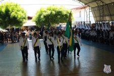 desfile-civico-sabado-clt-2019_390
