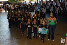 desfile-civico-sabado-clt-2019_391