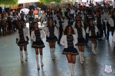 desfile-civico-sabado-clt-2019_410