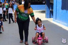 semana-do-transito-clt-2019-manha-021