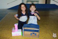 aulas_liziane_clt_2019_04