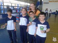 aulas_liziane_clt_2019_16
