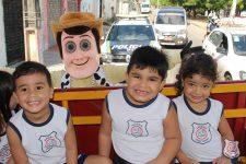 semana-da-crianca-terca-feira-clt-029