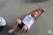 semana-da-crianca-quarta-feira-clt-016