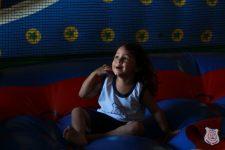 semana-da-crianca-quarta-feira-clt-052