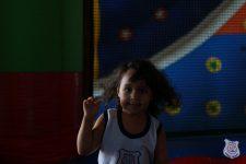 semana-da-crianca-quarta-feira-clt-053