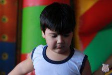 semana-da-crianca-quarta-feira-clt-058