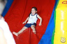 semana-da-crianca-quarta-feira-clt-063