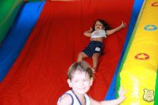 semana-da-crianca-quarta-feira-clt-071