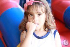 semana-da-crianca-quarta-feira-clt-072