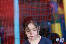 semana-da-crianca-quarta-feira-clt-083